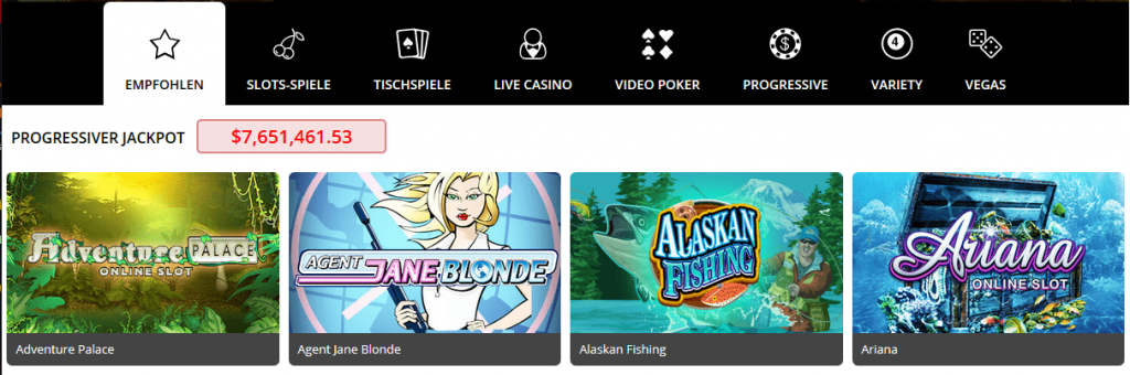 jackpot party casino promo codes 2020